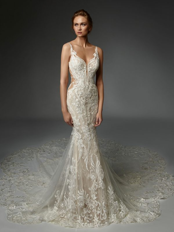 elysee-bridal-francoise-wedding-dress