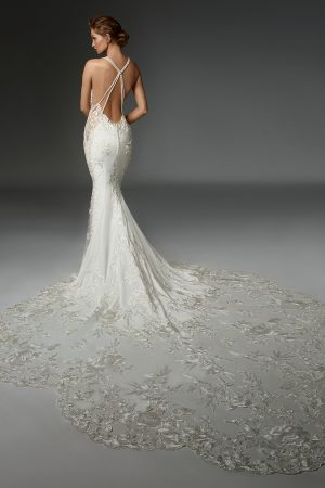 elysee-bridal-gemma-wedding-dress