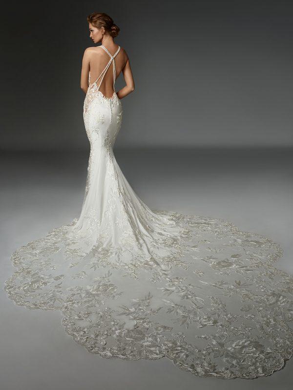 elysee-bridal-gemma-wedding-dress