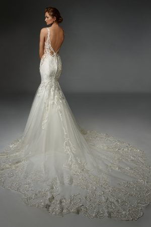 elysee-bridal-henriette-wedding-dress