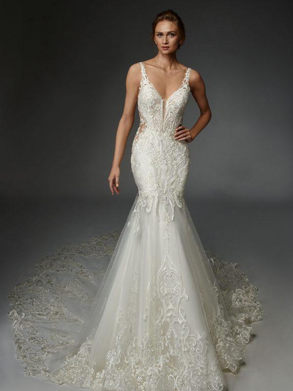elysee-bridal-henriette-wedding-dress