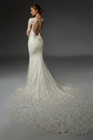 elysee-bridal-noor-wedding-dress