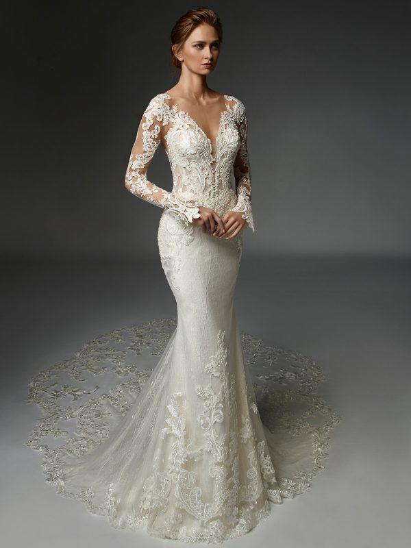 elysee-bridal-noor-wedding-dress