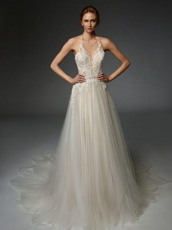 elysee-bridal-solange-wedding-dress