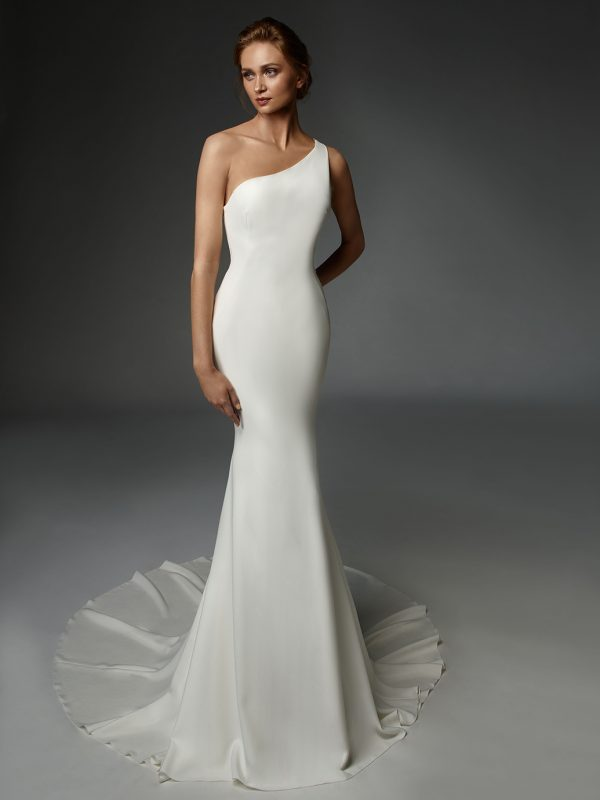 elysee-bridal-victoire-wedding-dress