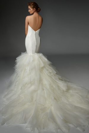 elysee-bridal-zephyrine-wedding-dress