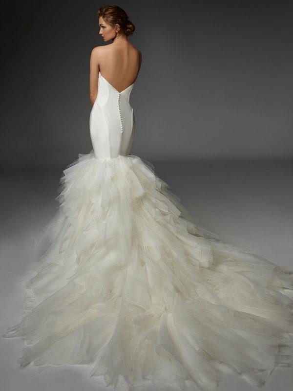 elysee-bridal-zephyrine-wedding-dress