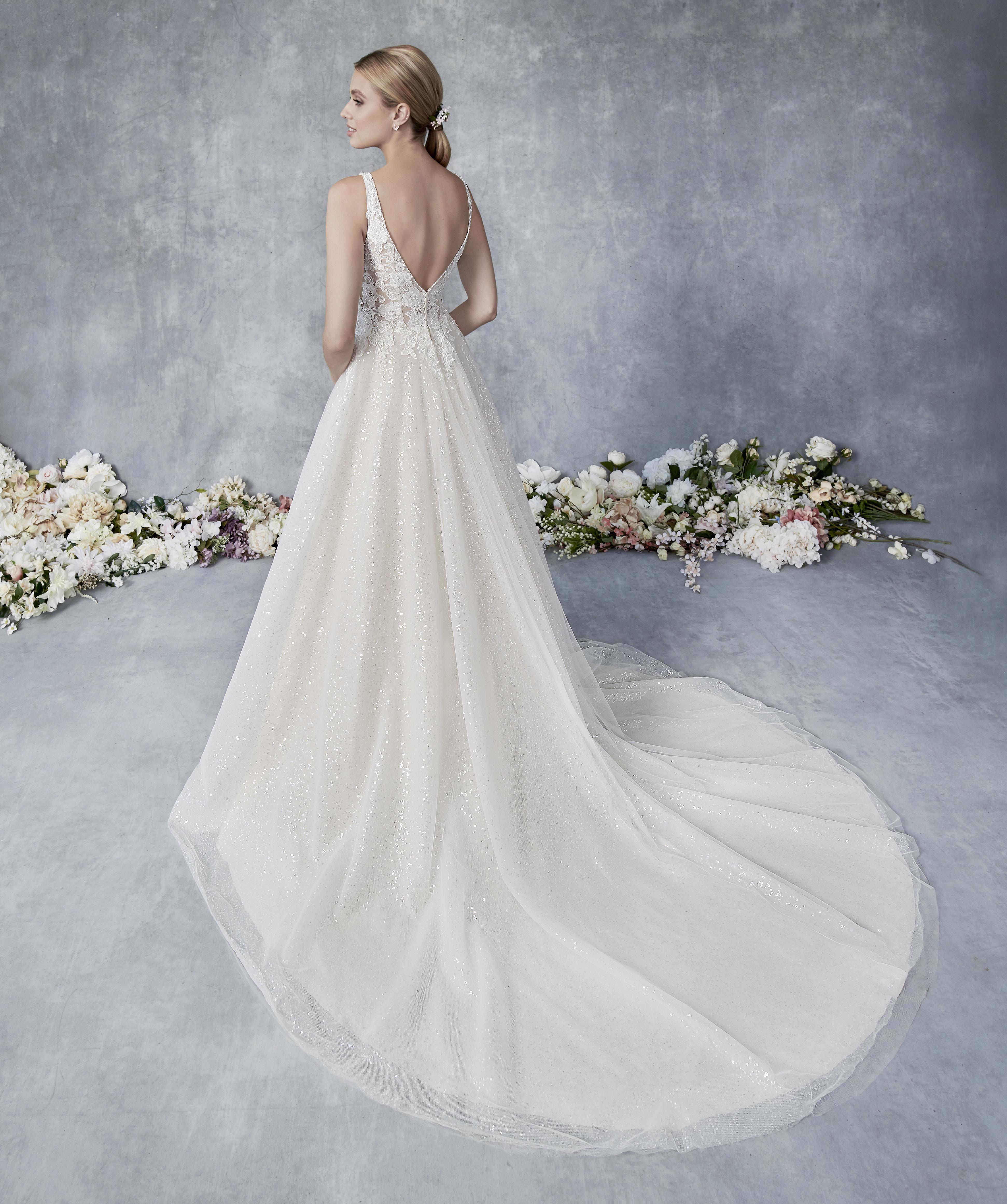 ella-rose-be544-wedding-dress