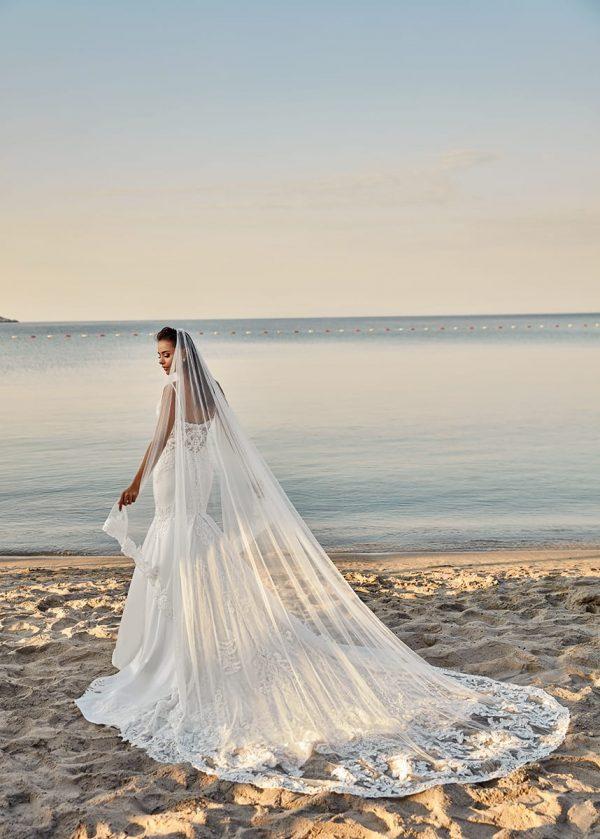 eddy-k-eleonora-DR2004- wedding-dress