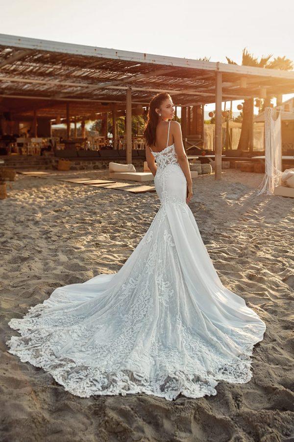 eddy-k-eleonora-wedding-dress