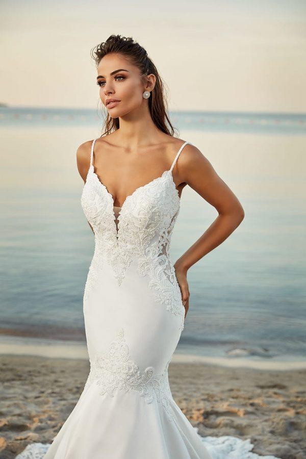 eddy-k-elenora-DR2004-wedding-dress