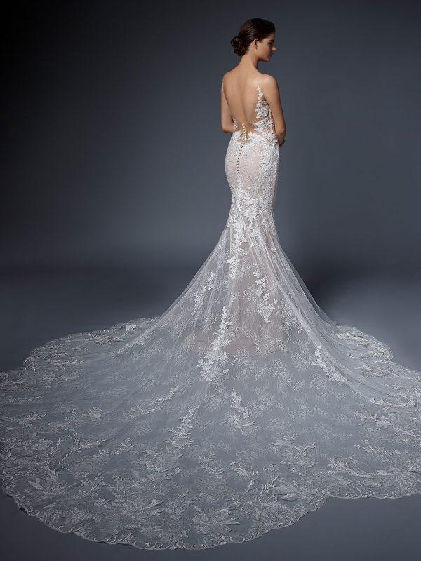 elysee-bridal-courtenay-wedding-dress