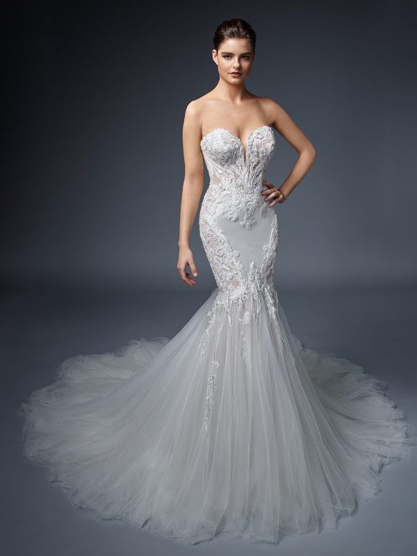elysee-bridal-diana-wedding-dress
