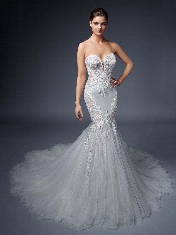 elysee-bridal-diana-wedding-dress