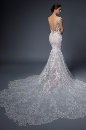 elysee-bridal-helene-wedding-dress