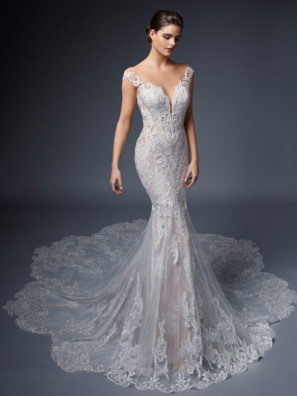 elysee-bridal-helene-wedding-dress