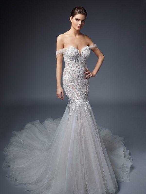 elysee-bridal-margaux-wedding-dress