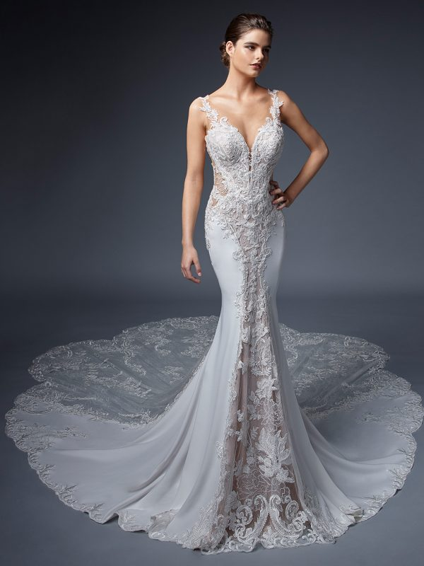 elysee-bridal-nadiya-wedding-dress