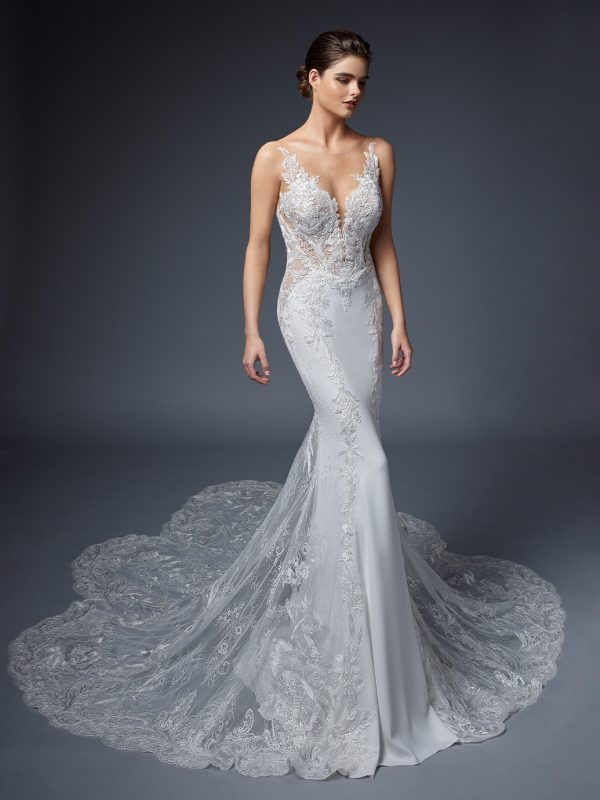 elysee-bridal-sendrine-wedding-dress