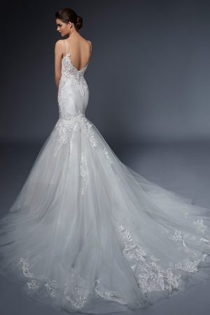 elysee-bridal-selene-wedding-dress