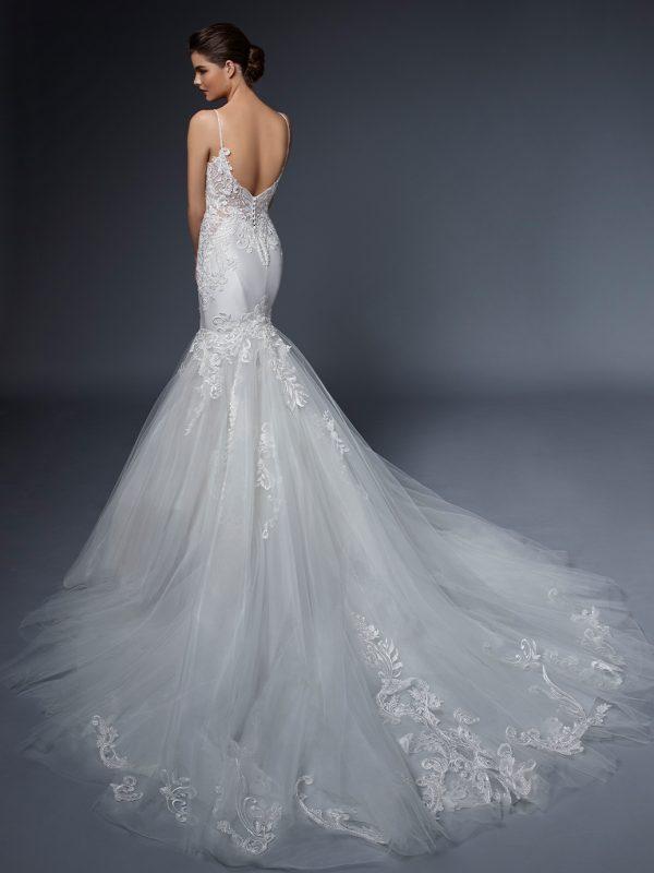 elysee-bridal-selene-wedding-dress