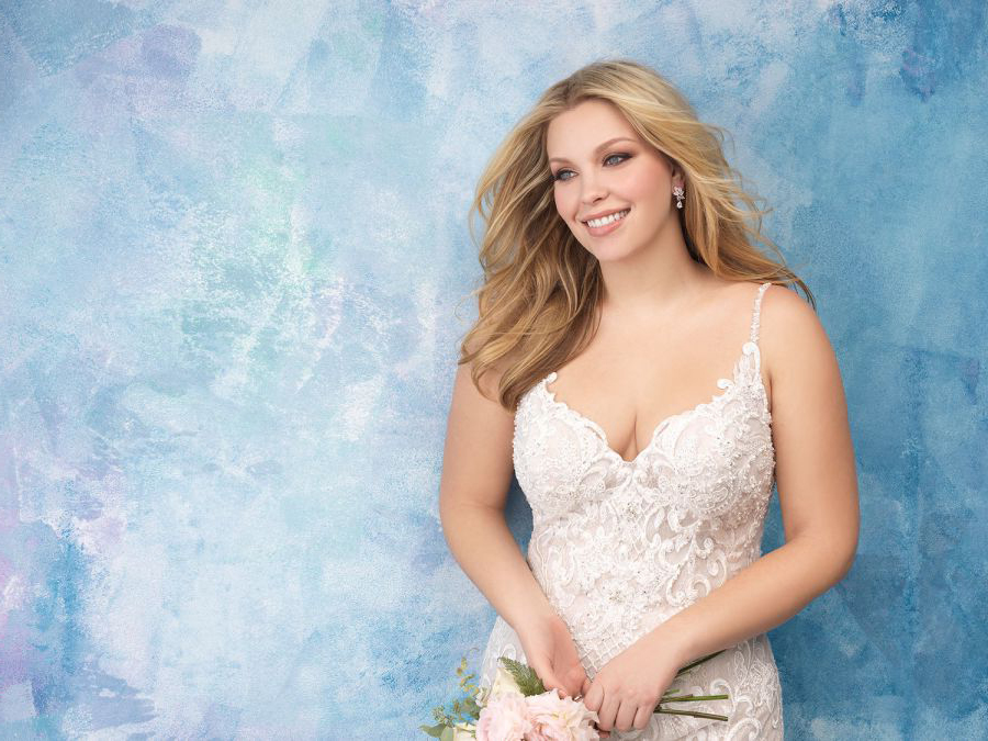 allure-bridals-w430-wedding-dress