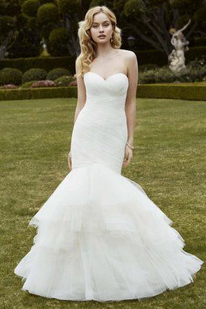 Blue-by-enzoani-ivan-wedding- dress