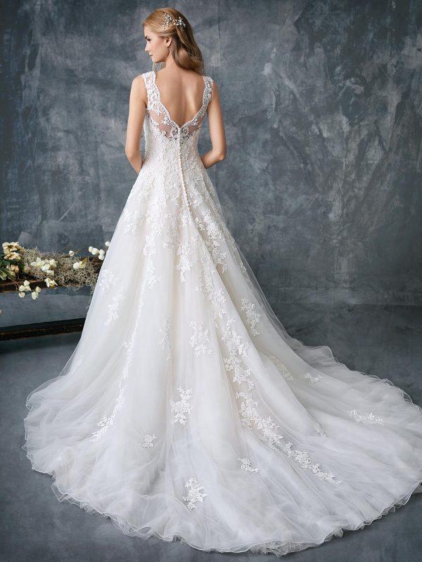 kenneth-winston-1769-wedding-dress