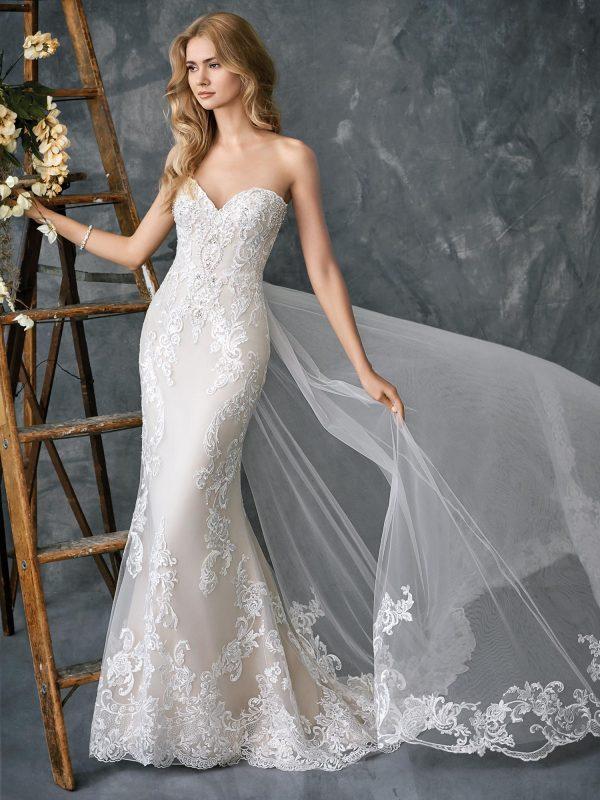 kenneth-winston-1775-wedding-dress