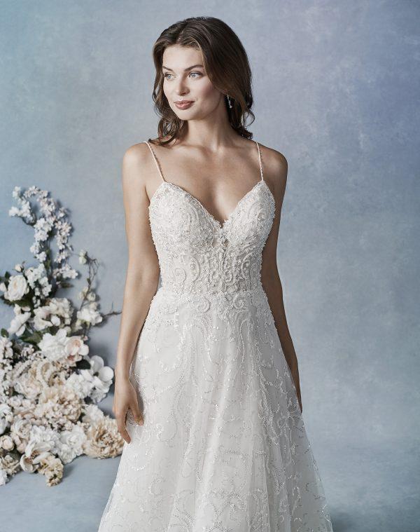kenneth-winston-1849-wedding-dress