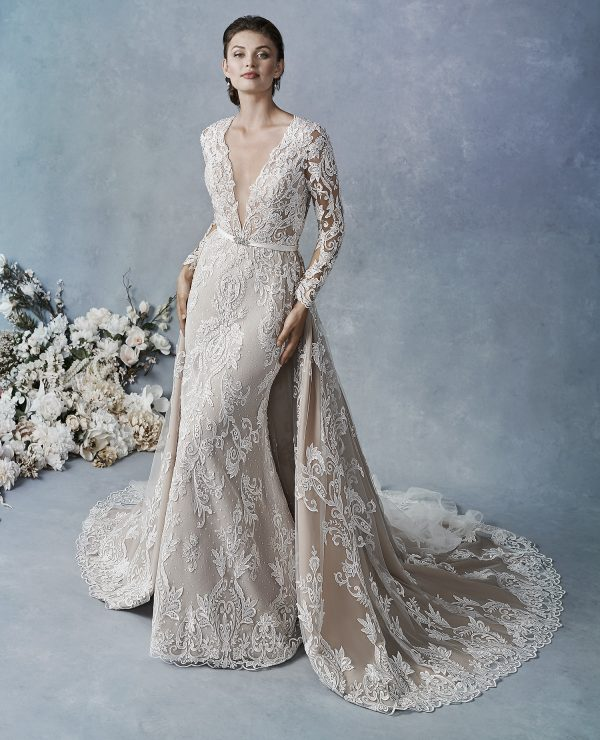 kenneth-winston-1879-wedding-dress