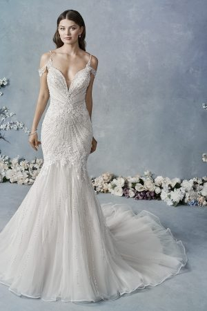 kenneth-winston-1884-wedding-dress