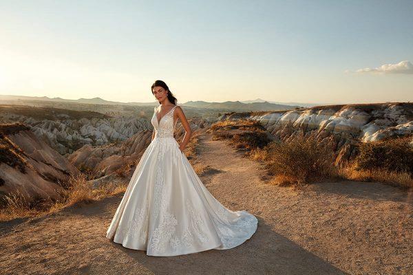 eddy-k-kendall-DR2026-wedding-dress
