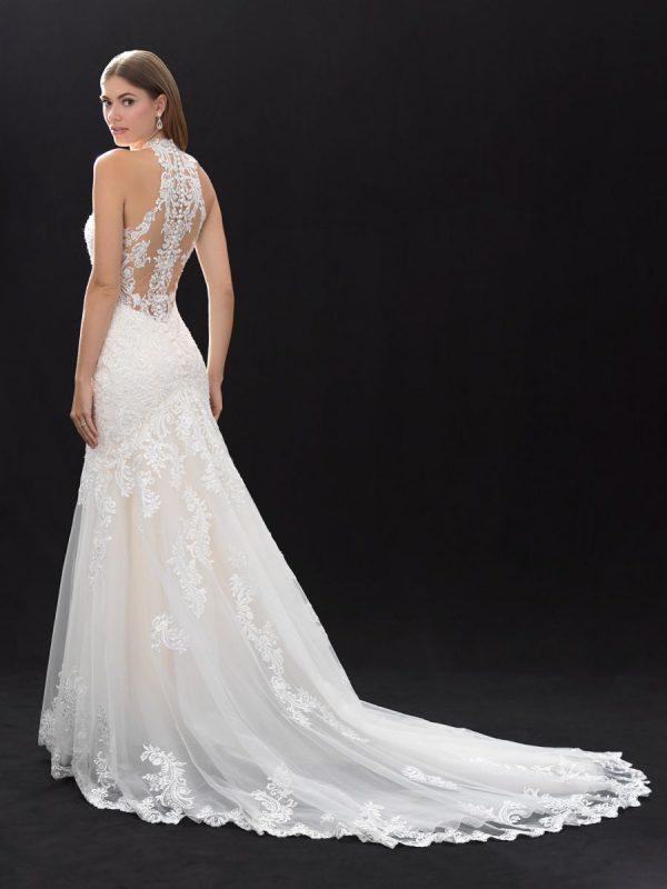 madison-james-mj418- wedding- dress