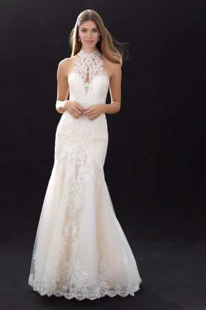 Madison-james- mj418-wedding-dress