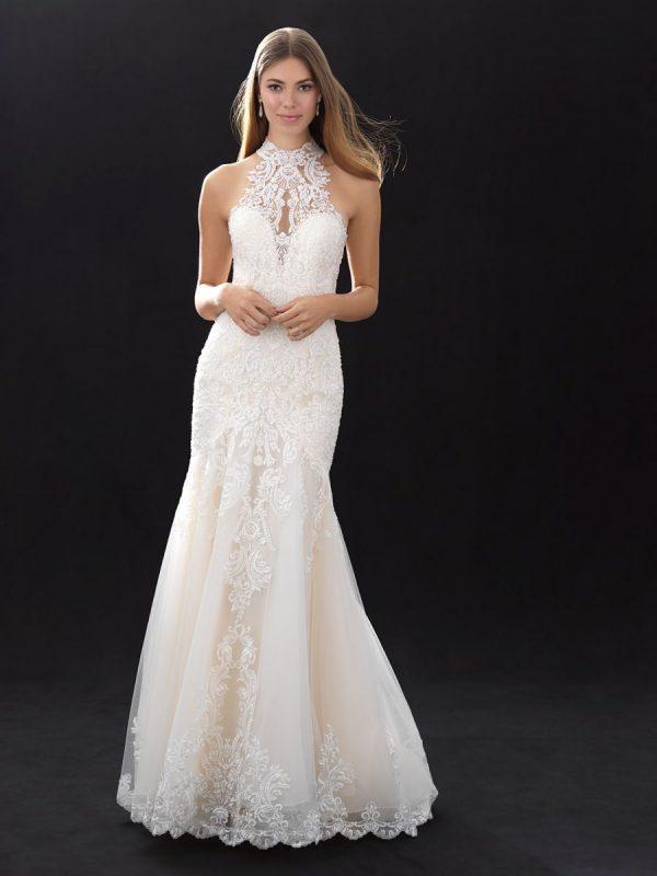Madison-james- mj418-wedding-dress