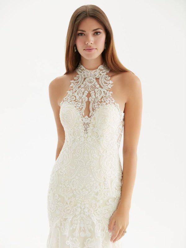 madison-james-mj418-weddidng-dresses