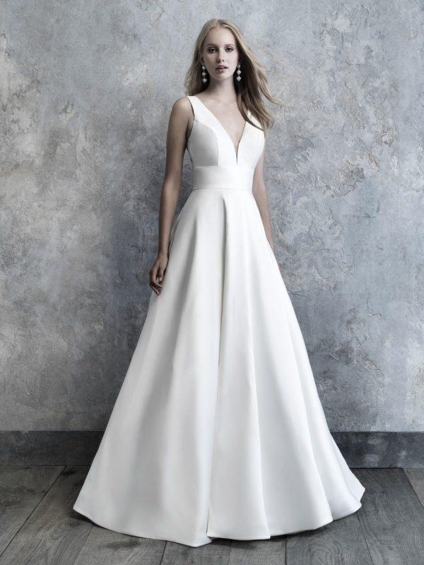 Madison-james- mj501-wedding-dress