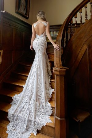 Blue-by-enzoani-mcKenna-wedding-dress
