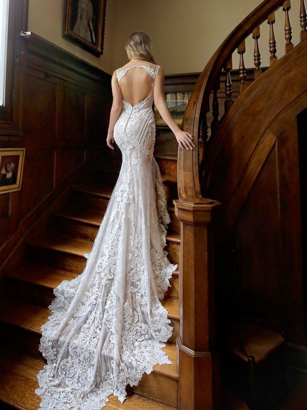 Blue-by-enzoani-mcKenna-wedding-dress