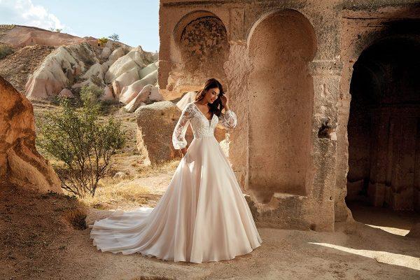 eddy-k-sloan-DR2035-wedding-dress