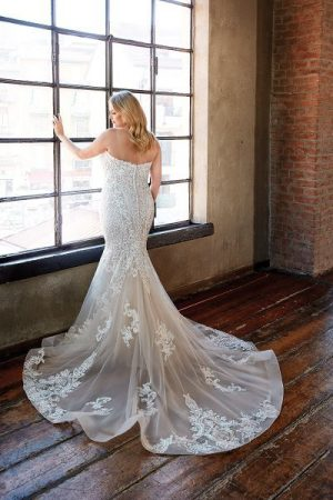 eddyk-ur114-wedding-dress