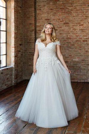 eddyk-ur115-wedding-dress