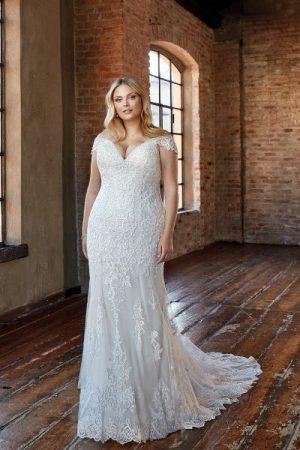 eddyk-ur117-wedding-dress