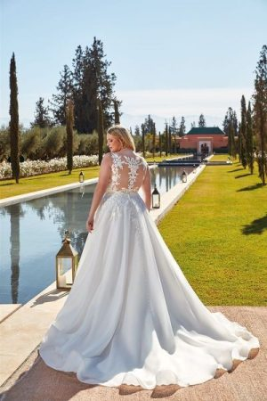 eddyk-ur125-wedding-dress