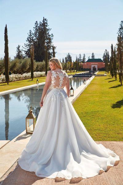 eddyk-ur125-wedding-dress