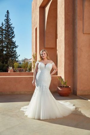 eddyk-ur130-wedding-dress