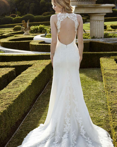 Blue-by-enzoani-ingwiller-wedding-dress