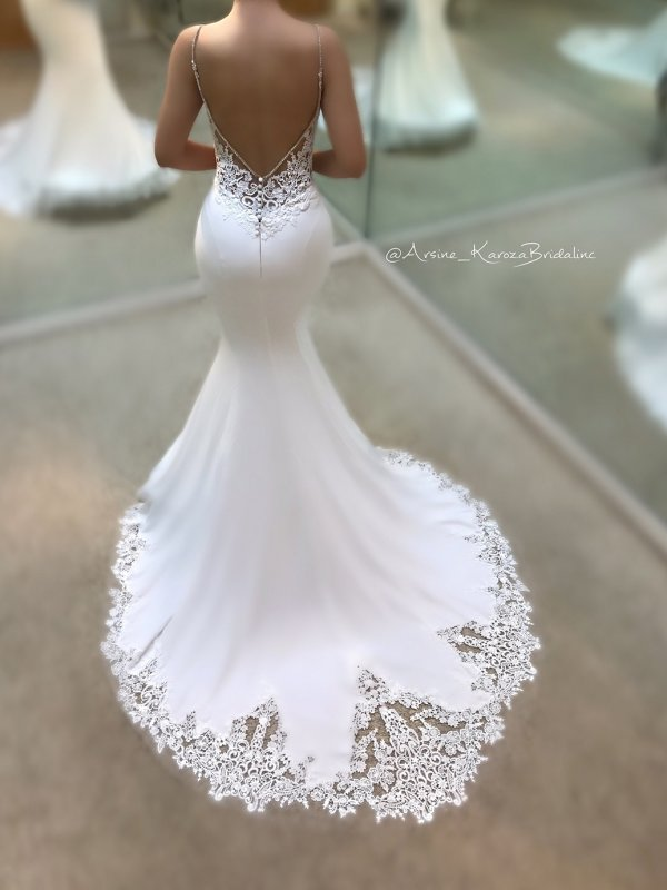 Blue-by-enzoani-juri-wedding- dress