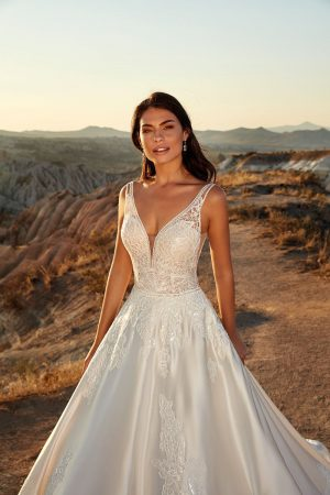 eddyk-kendall-wedding-dress